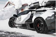 Jon Olsson Lamborghini - jon olsson lamborghini murcielago put to the