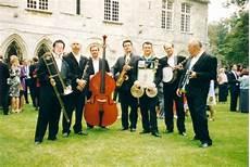 orchestre de mariage orchestre pour mariage orchestre de vari 233 t 233 par