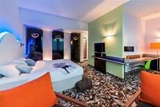 ibis messe münchen ibis styles munchen ost messe updated 2018 hotel reviews price comparison munich germany