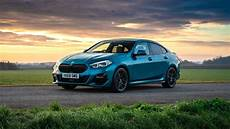 Bmw 218i Gran Coupe M Sport 2020 5k 3 Wallpapers bmw 218i gran coupe m sport 2020 5k 2 wallpaper hd car