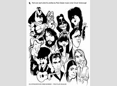 rock and roll hall of fame list,and roll hall of fame,ronstadt hall of fame induction