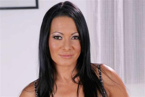 Sandra Romain