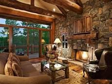 zimmer einrichten wohnzimmer im landhaus stil und auch