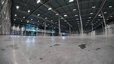 Interior Warehouse by Warehouse Interior Empty Stock Footage Storyblocks