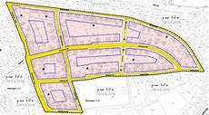 grundstück ohne bebauungsplan jetzt sind sie gefragt bebauungsplan f 252 r das gebiet