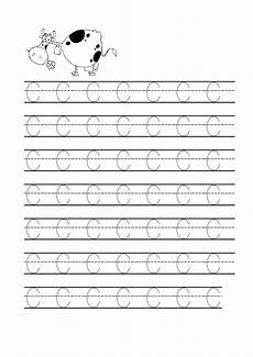 letter c tracing worksheets for preschool 23580 letter c tracing worksheets for preschooler coloring pages for worksheetsguru