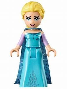 Elsa Malvorlagen Xxi Lego 大補帖 艾莎 Elsa 41148 Dp034 Mg 21 露天拍賣