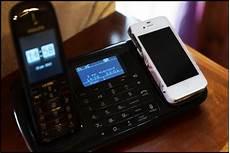 philips smartlink test du t 233 l 233 phone fixe pour portables