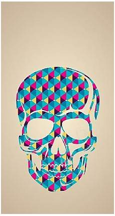 Different Colors Available Premium Skulls Color Skull Resimli Kılıf 220 Cretsiz Kargo Mobilcadde Com