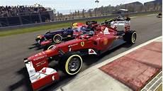 F1 2012 Demo Chip