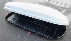 kamei dachbox highway 330 box gep 228 ckbox dachkoffer