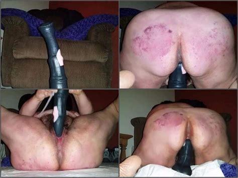 Women Hairy Pussy Pics