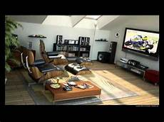 Home Theater Design For Small Spaces by Home Theater Ideas For Small Rooms