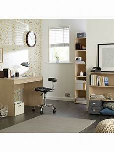 john lewis home office furniture john lewis the basics dexter office desk at john lewis