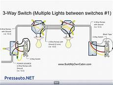 3 pole light switch diagram electrical how do i convert a light circuit with a single pole