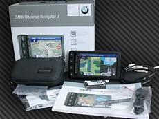 bmw moto navigator v 5 navigation mountcradle europe vie