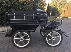 bagozzi carrozze 4 bagozzi carrozze commercio carrozze e cavalli