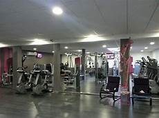 salle de sport tarbes edenya tarbes tarifs avis horaires essai gratuit