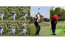 swing golf tecnica jim furyk sguardo da swing da polipo golf turismo