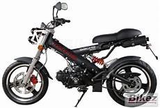 sachs madass 50 2008 мотоцикл