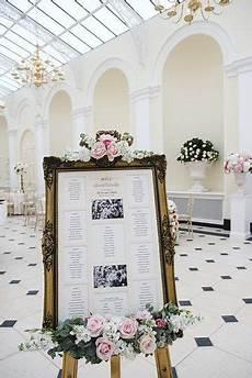 wedding d 233 cor hire wedding decoration hire