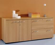 armoire de rangement en bois c01 2m mobilier bureau