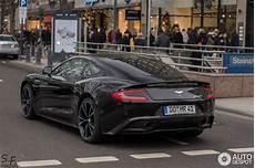 Marco Reus Mag Eindelijk Zelf Een Auto Besturen