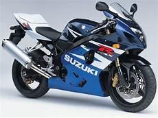 Suzuki Gsxr 600 Cars Motorcycle Pictures