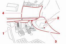 peugeot 307 sw kontrolki na desce rozdzielczej forum auto pl motoryzacyjne forum dyskusyjne forum samochodowe