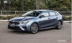 kia cerato hatch 2019 review car 2020