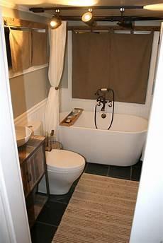 this house bathroom ideas the best tiny house build tiny house bathtub tiny house bathroom best tiny house