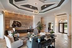 21 Wooden Wall Designs Decor Ideas Design Trends