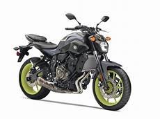 enduro 50ccm yamaha enduro yamaha 50cc motorcycles for sale
