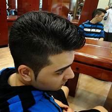 haircuts for men best men s hair salon orange county irvine 10 best haircuts for men