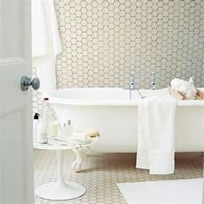 small bathroom floor ideas bathroom flooring ideas flooring ideas for bathrooms