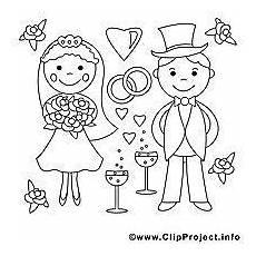Malvorlagen Wedding Hochzeits Ausmalbilder Gratis Hochzeit Malvorlagen