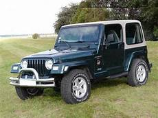 jeep wrangler d occasion voiture occasion jeep wrangler mildred mills