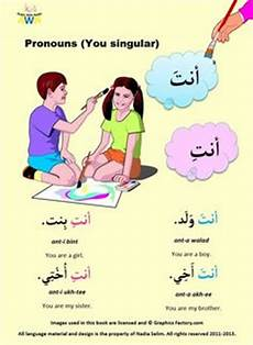 grade 2 arabic worksheets dubai schools 19807 clothes in everyday arabic language gulf saudi dialect dialect and levantine shami