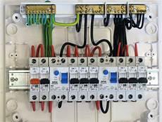 domestic electrical sunshine coast 24hrs 0499995125