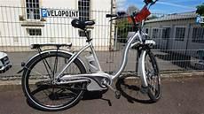 gebrauchte e bike velopoint trier alles was radfahren sch 246 ner macht