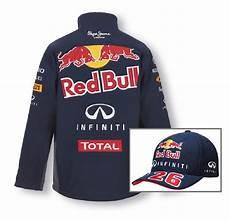 bull racing merchandise shop f1 fansite
