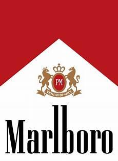vente de tabac en ligne marlboro cigarettes vente de tabac en ligne l histoire de marlboro