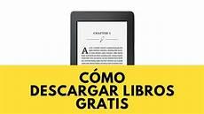 libreria epub gratis 42 webs donde descargar libros epub y pdf gratis