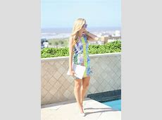 dresses lilly pulitzer outlet