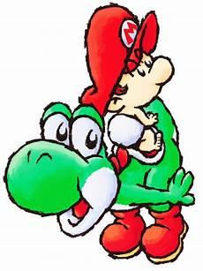 Malvorlagen Mario Und Yoshi No Baby Mario Yoshi S Island Wiki Fandom Powered By Wikia