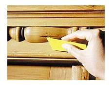 Macken Im Holz Ausbessern - kleine oder gr 246 223 ere macken in holz wegzaubern