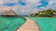tropical islands to visit if you re a budget