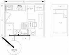 tiny house floor plans 10x12 1000 images about outbuildings on pinterest tool sheds