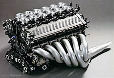 f1 bmw engine diagram 21 best engine diagram images on engine cars and car stuff