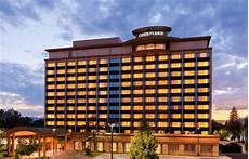 hotels resources for visitors community visitors